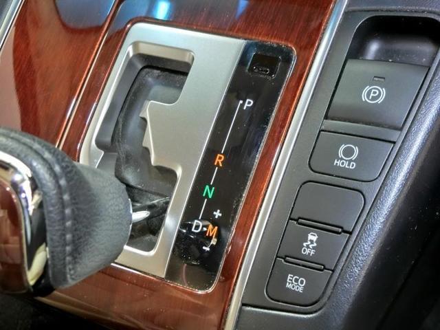 2.5X 後席モニター 両側電動スライドドア 純正地デジメモリーナビ LEDヘッドライト ETC スマートキー クリアランスソナー バックカメラ 純正アルミホイール 禁煙車 ワンオーナー(12枚目)