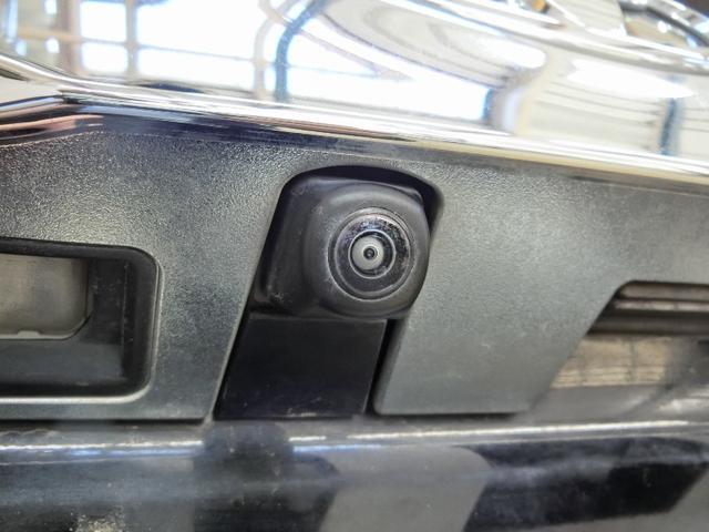 2.5X 後席モニター 両側電動スライドドア 純正地デジメモリーナビ LEDヘッドライト ETC スマートキー クリアランスソナー バックカメラ 純正アルミホイール 禁煙車 ワンオーナー(26枚目)