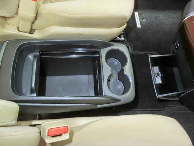 2.5X 後席モニター 両側電動スライドドア 純正地デジメモリーナビ LEDヘッドライト ETC スマートキー クリアランスソナー バックカメラ 純正アルミホイール 禁煙車 ワンオーナー(34枚目)