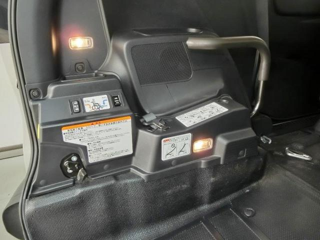 G クルマイスシヨウ 車椅子仕様タイプI スロープタイプ 車高調整機能 助手席側セカンドシート付き 純正メモリーナビ ETC スマートキー 純正アルミホイール アイドリングストップ ワンオーナー(15枚目)