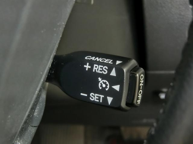 2.4Z ゴールデンアイズII マルチユースセンターコンソール 純正地デジHDDナビ 両側電動スライドドア 純正18インチアルミホイール クルーズコントロール 電動バックドア HIDヘッドライト クリアランスソナー ワンオーナー(26枚目)
