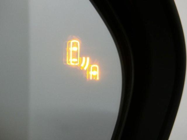 G トヨタセーフティセンス アダプティブクルーズコントロール クリアランスソナー カーテンエアバッグ LEDヘッドライト 純正地デジメモリーナビ 純正アルミホイール ワンオーナー 禁煙車(13枚目)
