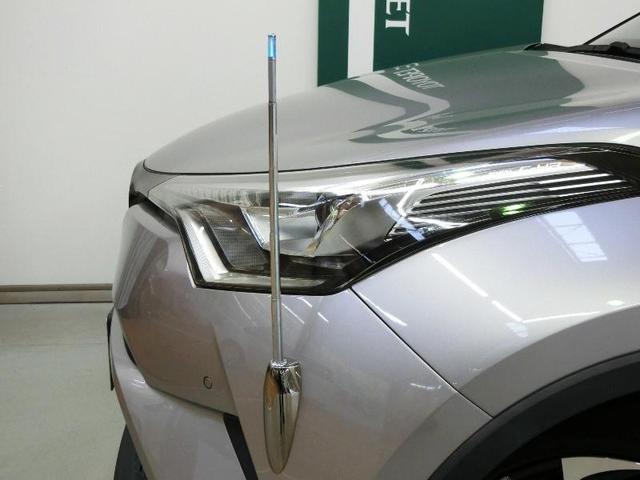 G トヨタセーフティセンス アダプティブクルーズコントロール クリアランスソナー カーテンエアバッグ LEDヘッドライト 純正地デジメモリーナビ 純正アルミホイール ワンオーナー 禁煙車(15枚目)