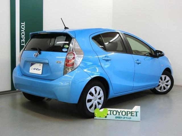 G スマートキー CDオーディオ デュアルエアバッグ ABS 横滑り防止機構 盗難防止機能 禁煙車(2枚目)