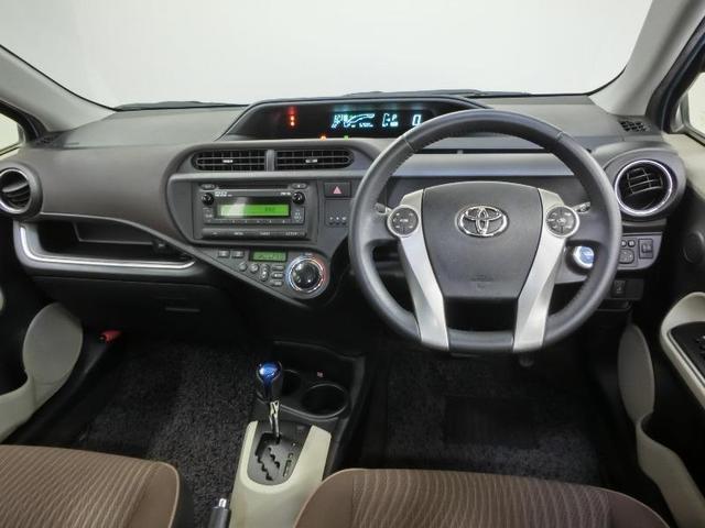 G スマートキー CDオーディオ デュアルエアバッグ ABS 横滑り防止機構 盗難防止機能 禁煙車(3枚目)