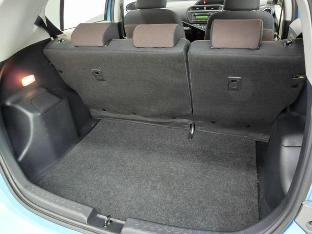 G スマートキー CDオーディオ デュアルエアバッグ ABS 横滑り防止機構 盗難防止機能 禁煙車(10枚目)