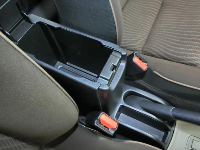 G スマートキー CDオーディオ デュアルエアバッグ ABS 横滑り防止機構 盗難防止機能 禁煙車(12枚目)
