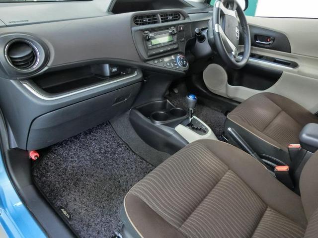 G スマートキー CDオーディオ デュアルエアバッグ ABS 横滑り防止機構 盗難防止機能 禁煙車(16枚目)