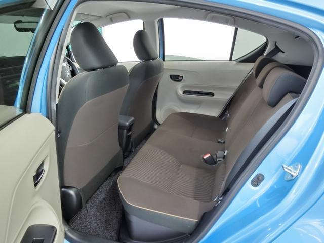 G スマートキー CDオーディオ デュアルエアバッグ ABS 横滑り防止機構 盗難防止機能 禁煙車(22枚目)