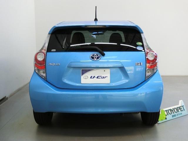 G スマートキー CDオーディオ デュアルエアバッグ ABS 横滑り防止機構 盗難防止機能 禁煙車(25枚目)