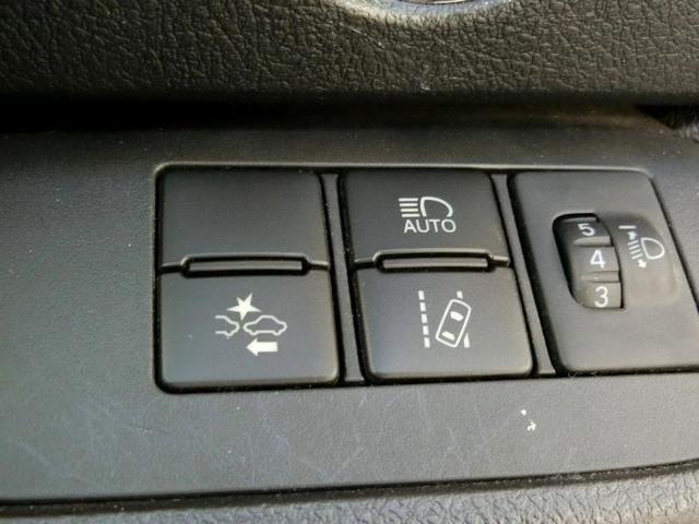 G ワンオーナー 衝突被害軽減システム 横滑り防止機能 ABS エアバッグ 盗難防止装置 アイドリングストップ バックカメラ ETC ドラレコ ミュージックプレイヤー接続可 CD スマートキー キーレス(4枚目)