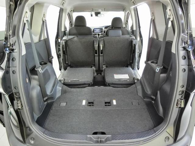 G ワンオーナー 衝突被害軽減システム 横滑り防止機能 ABS エアバッグ 盗難防止装置 アイドリングストップ バックカメラ ETC ドラレコ ミュージックプレイヤー接続可 CD スマートキー キーレス(7枚目)