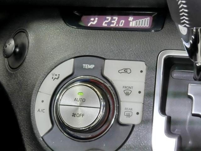 G ワンオーナー 衝突被害軽減システム 横滑り防止機能 ABS エアバッグ 盗難防止装置 アイドリングストップ バックカメラ ETC ドラレコ ミュージックプレイヤー接続可 CD スマートキー キーレス(13枚目)