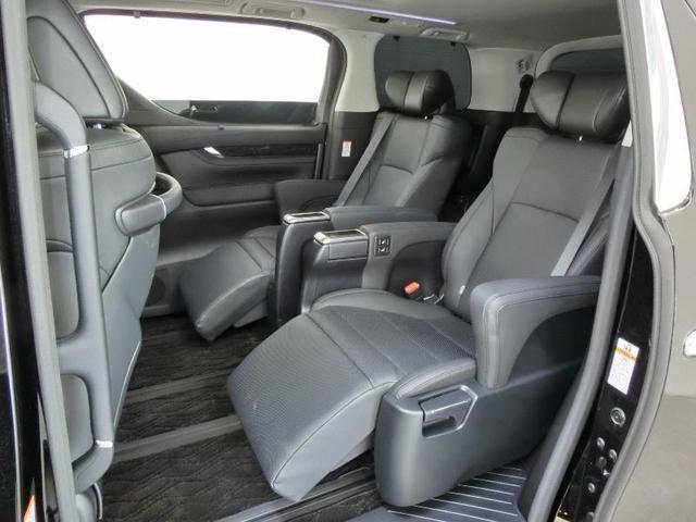 2.5S Cパッケージ サンルーフ トヨタセーフティセンス 両側電動スライドドア 電動バックドア 寒冷地仕様 アダプティブクルーズコントロール ディスプレイオーディオ BSM RCTA PKSB ワンオーナー 禁煙車(8枚目)