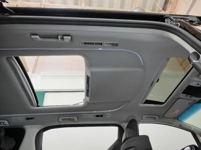 2.5S Cパッケージ サンルーフ トヨタセーフティセンス 両側電動スライドドア 電動バックドア 寒冷地仕様 アダプティブクルーズコントロール ディスプレイオーディオ BSM RCTA PKSB ワンオーナー 禁煙車(10枚目)