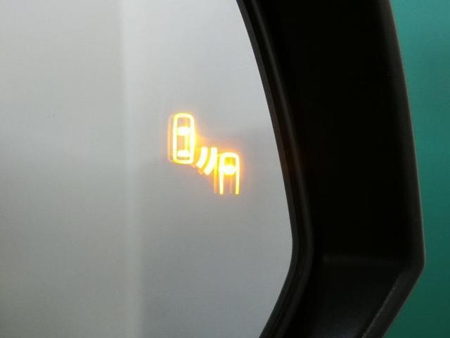 2.5S Cパッケージ サンルーフ トヨタセーフティセンス 両側電動スライドドア 電動バックドア 寒冷地仕様 アダプティブクルーズコントロール ディスプレイオーディオ BSM RCTA PKSB ワンオーナー 禁煙車(14枚目)