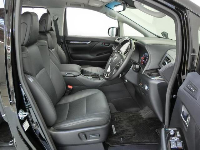 2.5S Cパッケージ サンルーフ トヨタセーフティセンス 両側電動スライドドア 電動バックドア 寒冷地仕様 アダプティブクルーズコントロール ディスプレイオーディオ BSM RCTA PKSB ワンオーナー 禁煙車(17枚目)