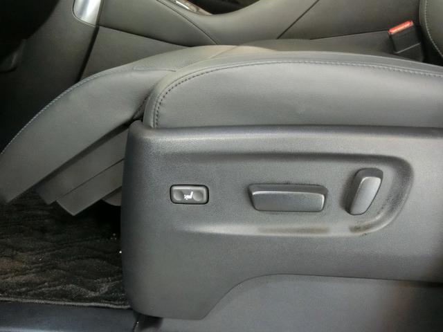 2.5S Cパッケージ サンルーフ トヨタセーフティセンス 両側電動スライドドア 電動バックドア 寒冷地仕様 アダプティブクルーズコントロール ディスプレイオーディオ BSM RCTA PKSB ワンオーナー 禁煙車(22枚目)