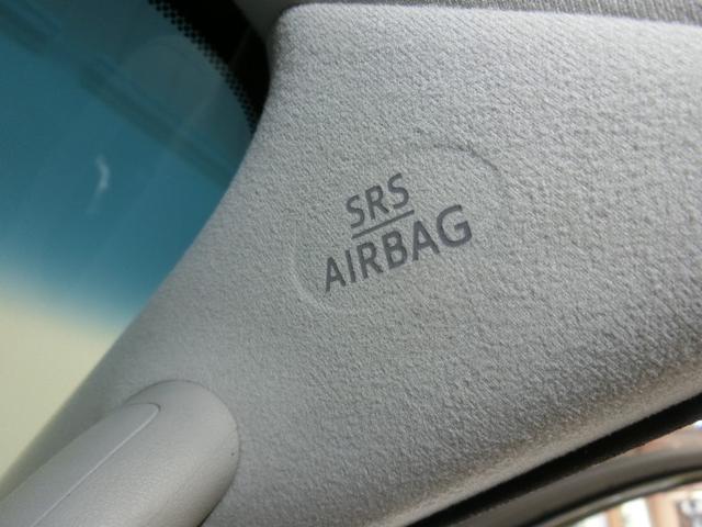 2.5S Cパッケージ サンルーフ トヨタセーフティセンス 両側電動スライドドア 電動バックドア 寒冷地仕様 アダプティブクルーズコントロール ディスプレイオーディオ BSM RCTA PKSB ワンオーナー 禁煙車(28枚目)