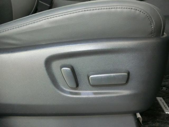 2.5S Cパッケージ サンルーフ トヨタセーフティセンス 両側電動スライドドア 電動バックドア 寒冷地仕様 アダプティブクルーズコントロール ディスプレイオーディオ BSM RCTA PKSB ワンオーナー 禁煙車(29枚目)