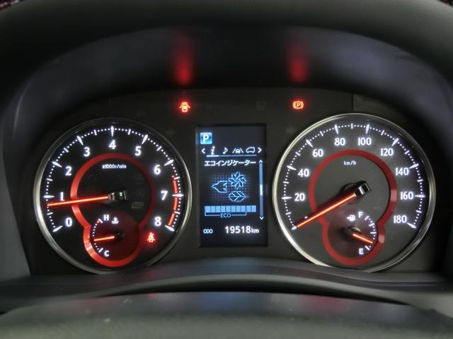 2.5S Cパッケージ サンルーフ トヨタセーフティセンス 両側電動スライドドア 電動バックドア 寒冷地仕様 アダプティブクルーズコントロール ディスプレイオーディオ BSM RCTA PKSB ワンオーナー 禁煙車(32枚目)