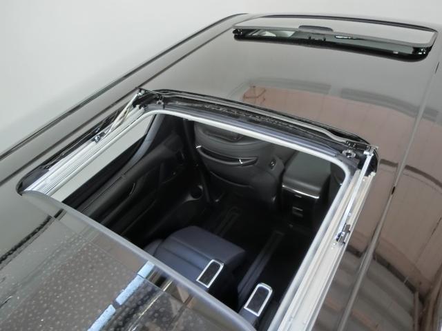 2.5S Cパッケージ サンルーフ トヨタセーフティセンス 両側電動スライドドア 電動バックドア 寒冷地仕様 アダプティブクルーズコントロール ディスプレイオーディオ BSM RCTA PKSB ワンオーナー 禁煙車(34枚目)