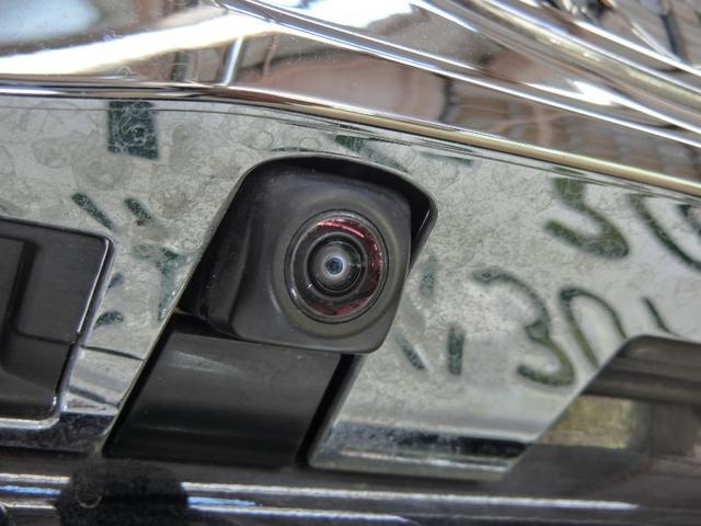 2.5S Cパッケージ サンルーフ トヨタセーフティセンス 両側電動スライドドア 電動バックドア 寒冷地仕様 アダプティブクルーズコントロール ディスプレイオーディオ BSM RCTA PKSB ワンオーナー 禁煙車(39枚目)