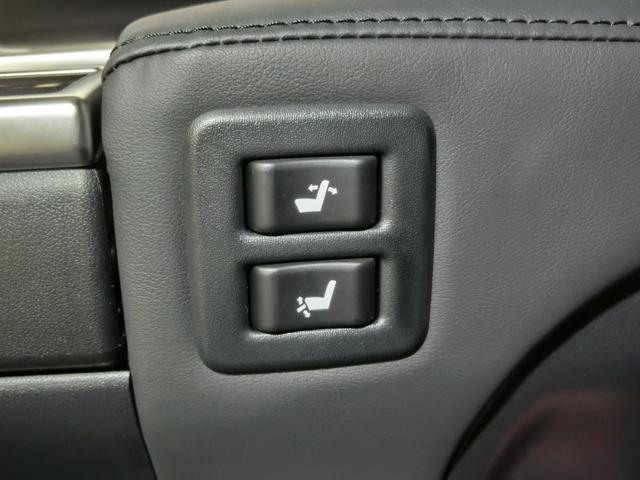 2.5S Cパッケージ サンルーフ トヨタセーフティセンス 両側電動スライドドア 電動バックドア 寒冷地仕様 アダプティブクルーズコントロール ディスプレイオーディオ BSM RCTA PKSB ワンオーナー 禁煙車(40枚目)