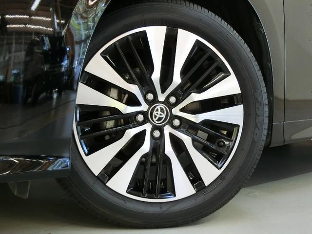 2.5S Cパッケージ サンルーフ トヨタセーフティセンス 両側電動スライドドア 電動バックドア 寒冷地仕様 アダプティブクルーズコントロール ディスプレイオーディオ BSM RCTA PKSB ワンオーナー 禁煙車(42枚目)