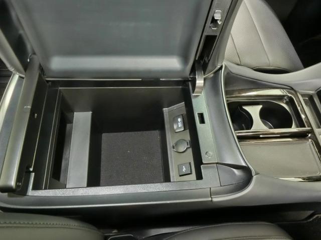 2.5S Cパッケージ サンルーフ トヨタセーフティセンス 両側電動スライドドア 電動バックドア 寒冷地仕様 アダプティブクルーズコントロール ディスプレイオーディオ BSM RCTA PKSB ワンオーナー 禁煙車(45枚目)