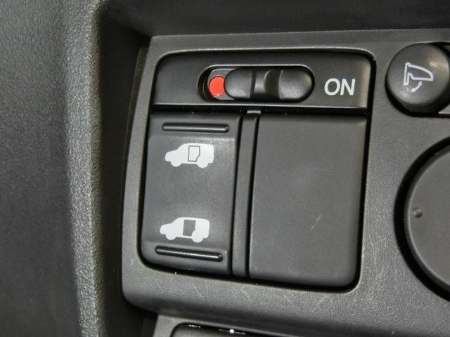 G エアロ 横滑り防止機能 ABS エアバッグ 盗難防止装置 バックカメラ ETC ミュージックプレイヤー接続可 CD スマートキー キーレス フル装備 電動スライドドア HIDヘッドライト アルミホイール(8枚目)
