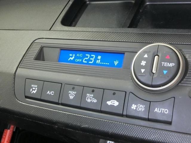 G エアロ 横滑り防止機能 ABS エアバッグ 盗難防止装置 バックカメラ ETC ミュージックプレイヤー接続可 CD スマートキー キーレス フル装備 電動スライドドア HIDヘッドライト アルミホイール(11枚目)