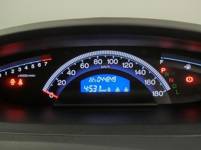 G エアロ 横滑り防止機能 ABS エアバッグ 盗難防止装置 バックカメラ ETC ミュージックプレイヤー接続可 CD スマートキー キーレス フル装備 電動スライドドア HIDヘッドライト アルミホイール(12枚目)