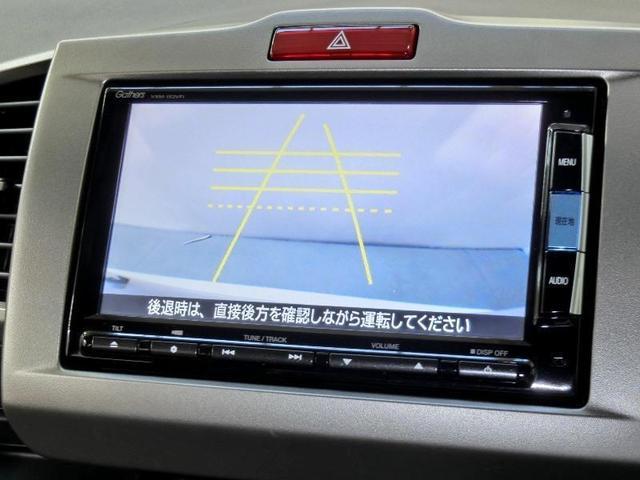 G エアロ 横滑り防止機能 ABS エアバッグ 盗難防止装置 バックカメラ ETC ミュージックプレイヤー接続可 CD スマートキー キーレス フル装備 電動スライドドア HIDヘッドライト アルミホイール(13枚目)