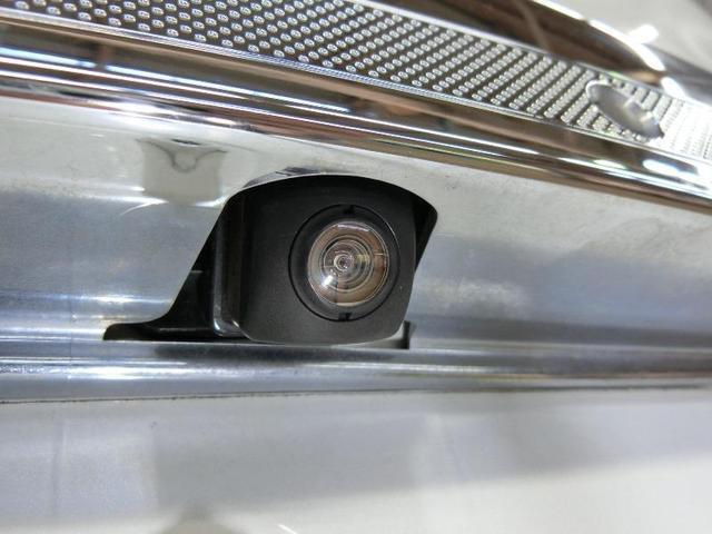 G エアロ 横滑り防止機能 ABS エアバッグ 盗難防止装置 バックカメラ ETC ミュージックプレイヤー接続可 CD スマートキー キーレス フル装備 電動スライドドア HIDヘッドライト アルミホイール(14枚目)