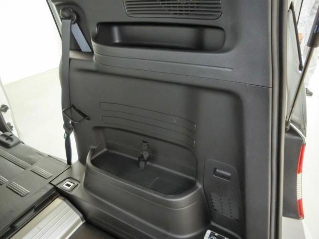 G エアロ 横滑り防止機能 ABS エアバッグ 盗難防止装置 バックカメラ ETC ミュージックプレイヤー接続可 CD スマートキー キーレス フル装備 電動スライドドア HIDヘッドライト アルミホイール(17枚目)