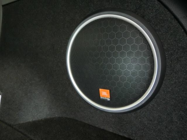 プログレス メタル アンド レザーパッケージ トヨタセーフティセンス パノラミックビューモニター ETC2.0 アダプティブクルーズコントロール インテリジェントクリアランスソナー 純正地デジメモリーナビ 電動バックドア 禁煙車 ワンオーナー(33枚目)