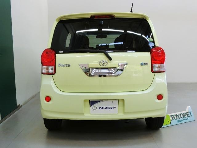 G 左電動スライドドア シートヒーター HIDヘッドライト 社外16インチアルミホイール ETC アルパインメモリーナビ バックカメラ アイドリングストップ 盗難防止機能 禁煙車 ワンオーナー(23枚目)