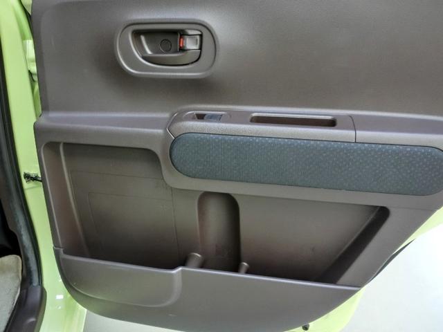 G 左電動スライドドア シートヒーター HIDヘッドライト 社外16インチアルミホイール ETC アルパインメモリーナビ バックカメラ アイドリングストップ 盗難防止機能 禁煙車 ワンオーナー(35枚目)