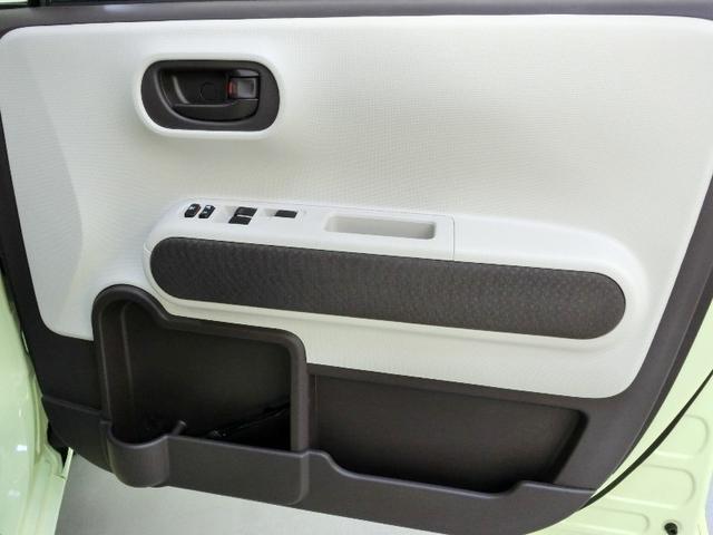 G 左電動スライドドア シートヒーター HIDヘッドライト 社外16インチアルミホイール ETC アルパインメモリーナビ バックカメラ アイドリングストップ 盗難防止機能 禁煙車 ワンオーナー(36枚目)