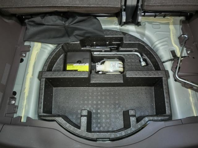 G 左電動スライドドア シートヒーター HIDヘッドライト 社外16インチアルミホイール ETC アルパインメモリーナビ バックカメラ アイドリングストップ 盗難防止機能 禁煙車 ワンオーナー(38枚目)