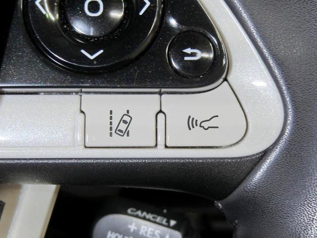 A トヨタセーフティセンス ドライブレコーダー HUD IPA BSM ICS 純正地デジメモリーナビ バックカメラ アダプティブクルーズコントロール 純正アルミホイール LEDヘッドライト ワンオーナー(4枚目)