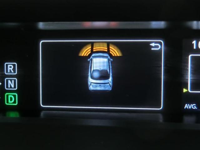 A トヨタセーフティセンス ドライブレコーダー HUD IPA BSM ICS 純正地デジメモリーナビ バックカメラ アダプティブクルーズコントロール 純正アルミホイール LEDヘッドライト ワンオーナー(7枚目)