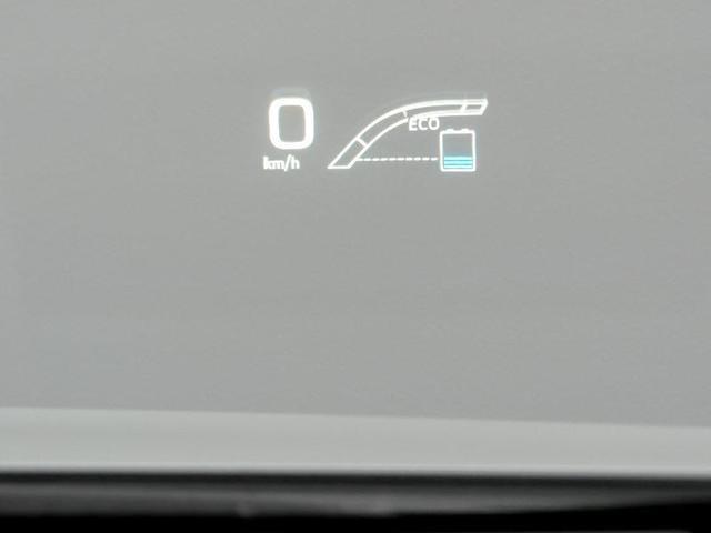 A トヨタセーフティセンス ドライブレコーダー HUD IPA BSM ICS 純正地デジメモリーナビ バックカメラ アダプティブクルーズコントロール 純正アルミホイール LEDヘッドライト ワンオーナー(13枚目)