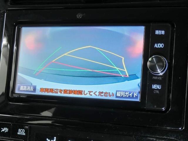 A トヨタセーフティセンス ドライブレコーダー HUD IPA BSM ICS 純正地デジメモリーナビ バックカメラ アダプティブクルーズコントロール 純正アルミホイール LEDヘッドライト ワンオーナー(14枚目)