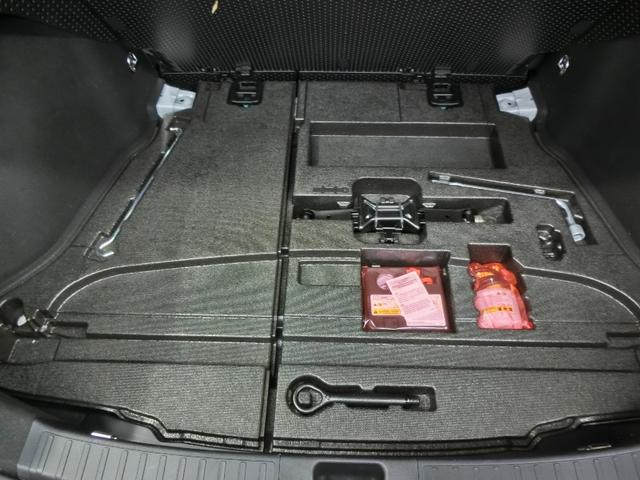 A トヨタセーフティセンス ドライブレコーダー HUD IPA BSM ICS 純正地デジメモリーナビ バックカメラ アダプティブクルーズコントロール 純正アルミホイール LEDヘッドライト ワンオーナー(38枚目)