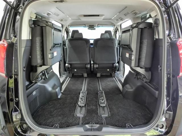 2.5S トヨタセーフティセンス 両側スライド左電動ドア アダプティブクルーズコントロール クリアランスソナー 純正地デジメモリーナビ バックカメラ LEDヘッドライト ワンオーナー(13枚目)