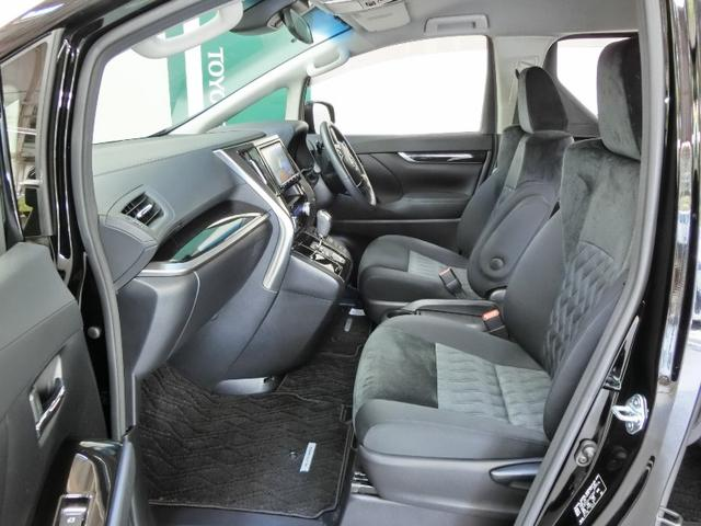 2.5S トヨタセーフティセンス 両側スライド左電動ドア アダプティブクルーズコントロール クリアランスソナー 純正地デジメモリーナビ バックカメラ LEDヘッドライト ワンオーナー(21枚目)
