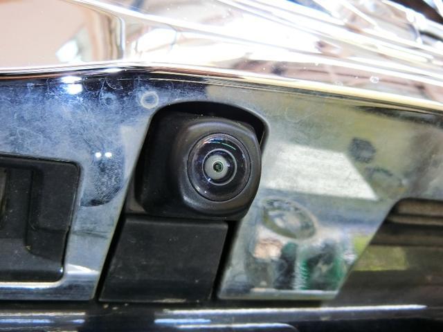2.5S トヨタセーフティセンス 両側スライド左電動ドア アダプティブクルーズコントロール クリアランスソナー 純正地デジメモリーナビ バックカメラ LEDヘッドライト ワンオーナー(33枚目)