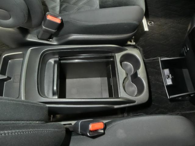 2.5S トヨタセーフティセンス 両側スライド左電動ドア アダプティブクルーズコントロール クリアランスソナー 純正地デジメモリーナビ バックカメラ LEDヘッドライト ワンオーナー(36枚目)
